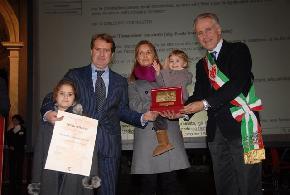 Premio Firenze