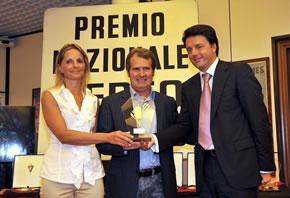 Premio Nereo Rocco