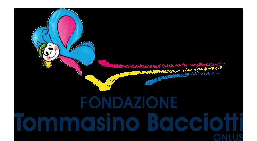 Fondazione Tommasino