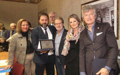 Q2 – Premio Villa Arrivabene