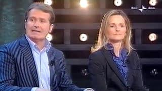L'Arena – Rai 1 – 2010 (parte 1)