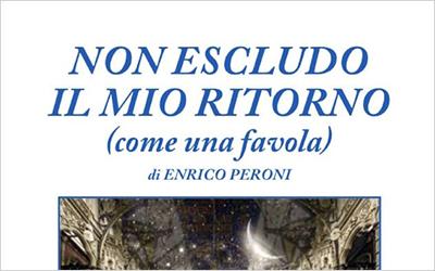 Enrico Peroni – Letteratura solidale