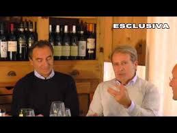Cesare Prandelli per Fondazione Tommasino Bacciotti