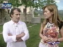 La vita in diretta: la storia di Tommasino Bacciotti