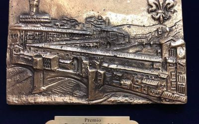 Premio Ponte Vecchio 2018