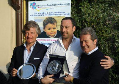 Golf Club Lions Prato