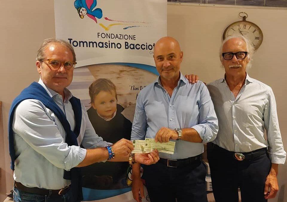 2021 Lions Club Datini Prato